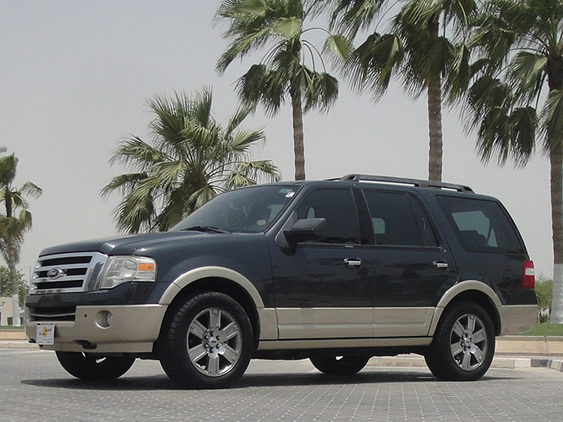 oasis cars ford expedition 2009 enquiry. Black Bedroom Furniture Sets. Home Design Ideas